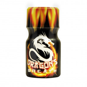 Dragon's Breath 10 ml - Room Odourizer
