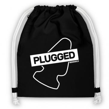 https://www.nilion.com/media/tmp/catalog/product/b/b/bb015_2018_plugged_schw-weis-weis.png