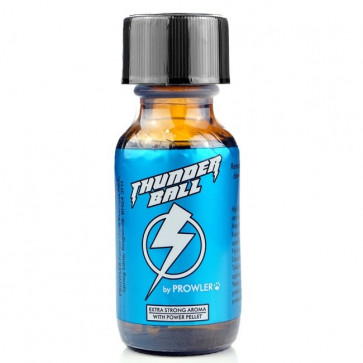 Prowler Thunder Ball 25ml