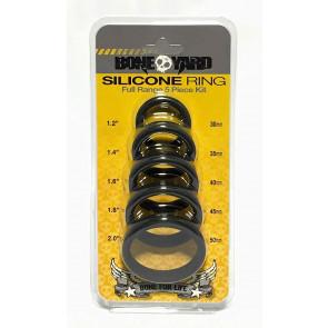 https://www.nilion.com/media/tmp/catalog/product/0/1/0100_boneyard_silicone_ring_5_pcs_kit.jpg