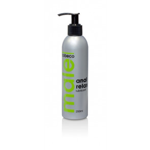 https://www.nilion.com/media/catalog/product/1/1/11800003.1___male_cobeco_anal_relax_lubricant_250ml_01.jpg