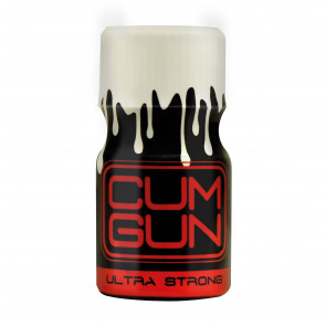Cum Gun Ultra Strong 10 ml - Room Odourizer