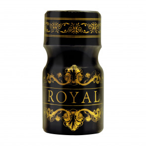 Royal 10 ml - Room Odourizer