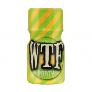 WTF Party 10 ml -  Room Odourizer