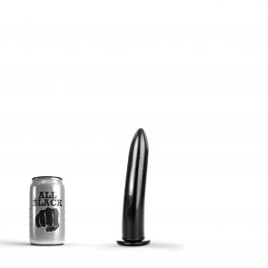 all_black_dildo_holger_ab06b.jpg