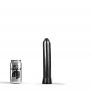 all_black_dildo_roland_ab07b.jpg