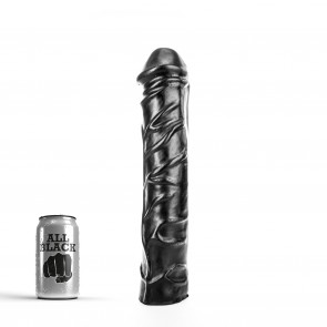 all_black_dildo_august_ab19b.jpg