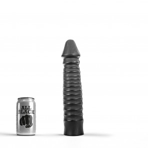 all_black_dildo_bernhard_ab29b.jpg