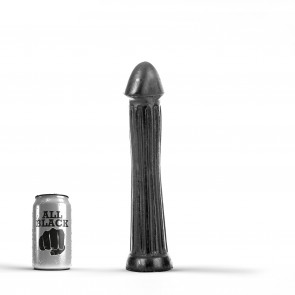 all_black_dildo_klaus_ab30b.jpg