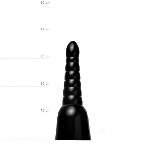 all_black_dildo_17_waldemar-b.jpg