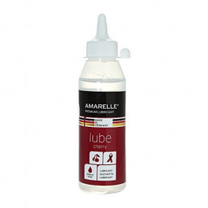 https://www.nilion.com/media/tmp/catalog/product/a/m/amarelle_lubricant_cherry_250ml.jpg