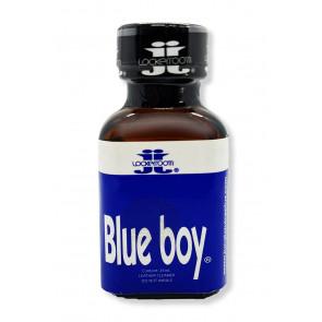 Blue Boy Retro 25ml
