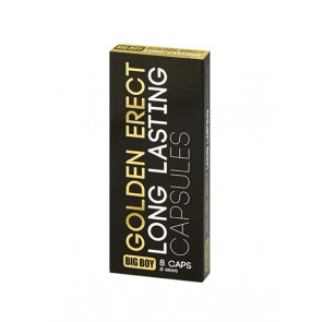 https://www.nilion.com/media/tmp/catalog/product/c/o/cobeco_big_boy_golden_erect_long_lasting_capsules.jpg