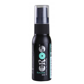 EROS Action Explorer MAN (Spray), 30 ml