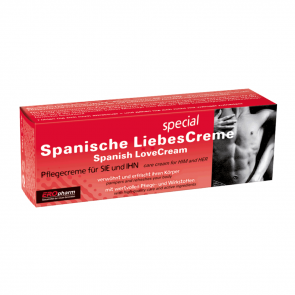 jd-14821_eropharm_spanish_lovecreme_special_02.png