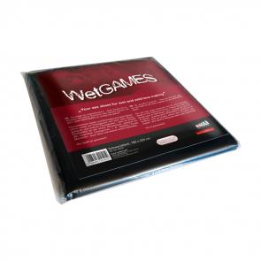 jd-22101_sexmax_wetgames_sheet_01.png