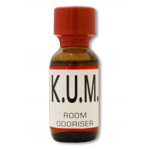 K.U.M. 25 ml - Room Odoriser