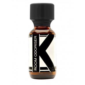 K Room Odoriser 25 ml