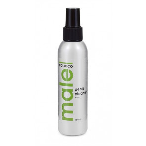 https://www.nilion.com/media/tmp/catalog/product/m/a/male-cobeco-penis-cleaner-150ml_lowres.jpg