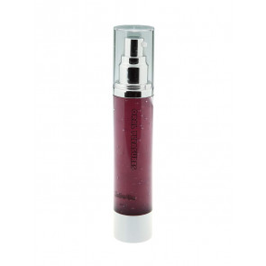 LN Oral Pleasures Cassis, Lickable Water Based Lubricant, 60 ml (2,0 fl.oz.)