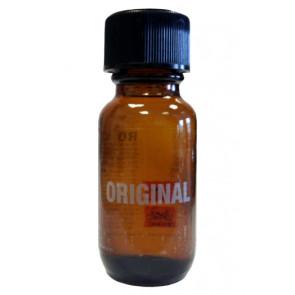 Original Aroma 25 ml