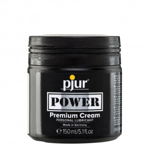 pjur_power_150ml_2018a.jpg