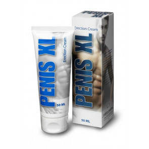 Penis XL Cream, 50 ml