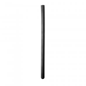 Silicone Sound, Dilator, Dilatator / Diameter 12mm / Length 24cm