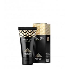 https://www.nilion.com/media/tmp/catalog/product/t/i/titan_gold_01.jpg