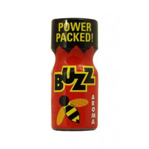 Buzz Aroma 10 ml