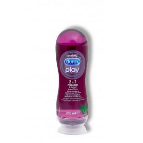 https://www.nilion.com/media/catalog/product/d/u/durex_play_massage_200.jpg